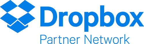 Dropbox Partner Network. Everything teams need, all in one place. Right Click IT