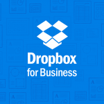 Dropbox For Business. Everything teams need, all in one place. Right Click IT